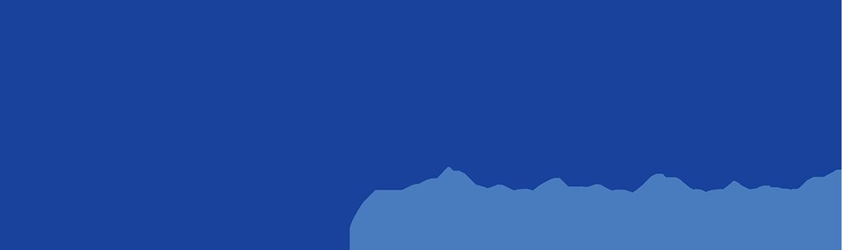 Clínica Urosur